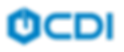 CDI_Logo_Blue.png