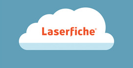 Consultant's Corner: Creating a Workflow in Laserfiche Cloud