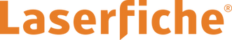 Laserfiche png.png
