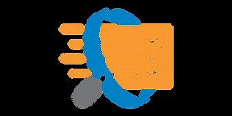 June 2019 Consulting Webinar.png