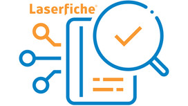 Pre-Fill Laserfiche Form Fields With Data Using Laserfiche Connector