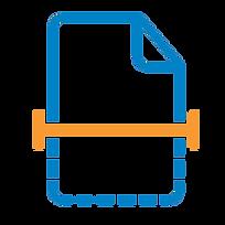 kisspng-paper-document-imaging-computer-