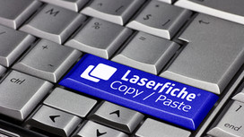 Consultant's Corner: Copying and Pasting Elements Between Forms Business Processes