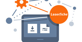 Consultant's Corner: Using Laserfiche Connector to Fill-Out a Laserfiche Form