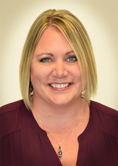 Kelsey John, Client Service Coordinator - CDI Employee Spotlight
