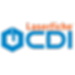 CDI Laserfiche Hosting Services Icon