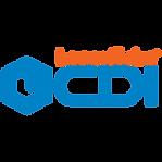 CDI Laserfiche Hosting Services Icon