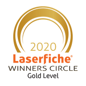 WC_2020_Logo_Email_Signatures_F_Gold.png