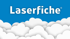 Consultant's Corner: How Laserfiche Cloud Users use Laserfiche integration w/Microsoft Office 365