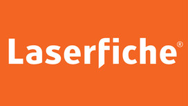 Laserfiche 10.4.2: Process insights reports, Azure/AWS private cloud support, and more!