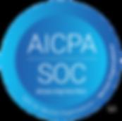 2019 AICPA SOC Logo_72dpi.png