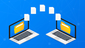 Consultant's Corner: How to migrate a repository user to Laserfiche Directory Server (LFDS)