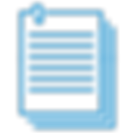 iStock-1220156106_Document_paperclip.png