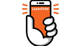 Need-to-Know Secrets of the Laserfiche Mobile App 10.4