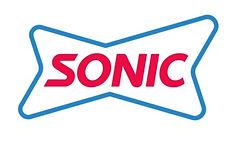 NEW Sonic Color LOGO 2020.JPG