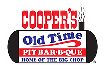 Coopers BBQ.png