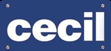 Cecil (2).jpg
