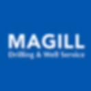 magill.png