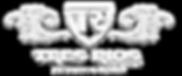 Tres Rios logo.png