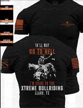 grunt shirt.jpg