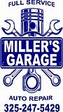 Miller's%20Garage%20Drk%20Blue%20logo_ed