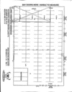 Floorplan w stage.jpg