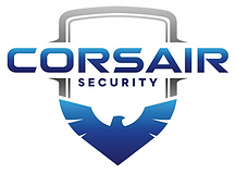 Corsair_Security-PNG_Badge-v1-Original.png