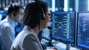 call-center-security-pics2.jpg