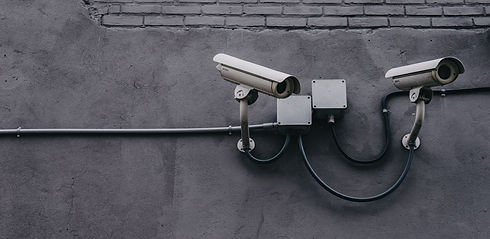 equipment-pavement-security-security-camera-430208_edited.jpg