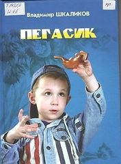 15675_SHkalikov_oblojka.jpg