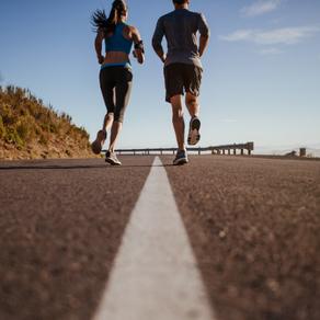 Como reduzir celulites: aposte na atividade física e na alimentação balanceada