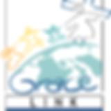 gracelink logo.png