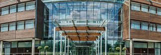 Jubilee Conf Centre.jpg