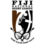 FNRL-logo.png