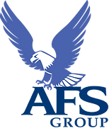 AFSGroup new logo.png