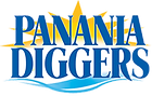 Panania-Diggers-logo.png