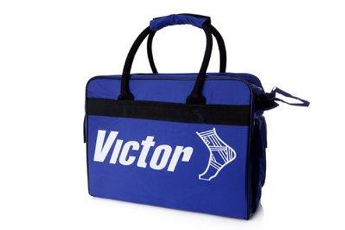 Victor Sports Care Bag