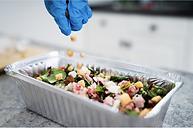 safe_food_handling.png
