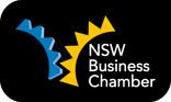 NSWBC_Logo_post_2011.jpg