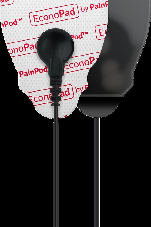 Medium EconoPads Bulk Pack