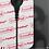 Thumbnail: Large EconoPads Bulk Pack