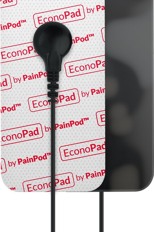 Large EconoPads Bulk Pack