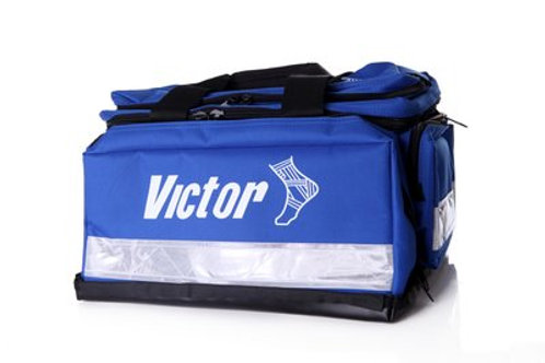 VICTOR Specialty Sports Kit - Medical Case