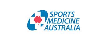 logo-sports-medicine-australia.jpg