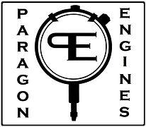 1.5x3Paragon.jpg