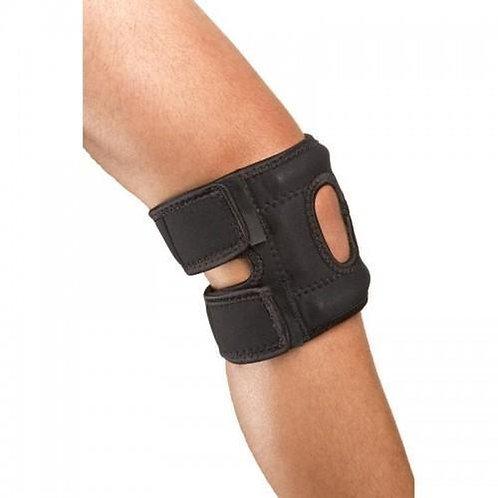 Cho Pat Pateller (Knee-Cap) Stabiliser