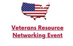 Veteran Resources in the Antelope Valley
