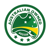 AO-logo-AFSG.png