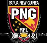 Papua_New_Guinea_RL.png