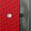Thumbnail: Premium Pads Bulk Pack Large
